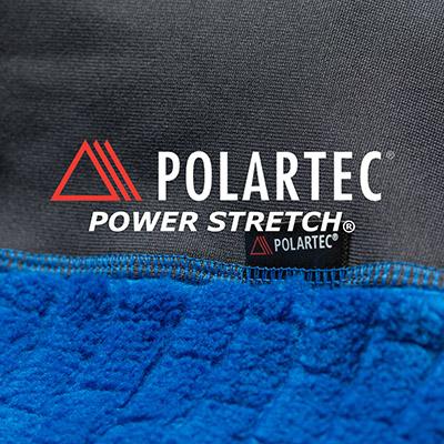 Polartec Power Stretch