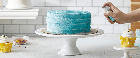 Baking, Treats & Foodcrafting. Get Inspired and Shop Now.