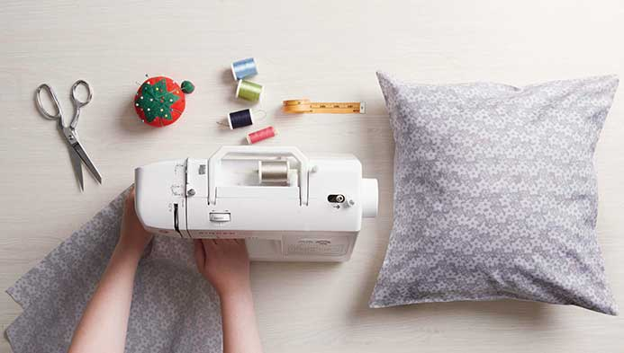 Learn To Sew, , hi-res