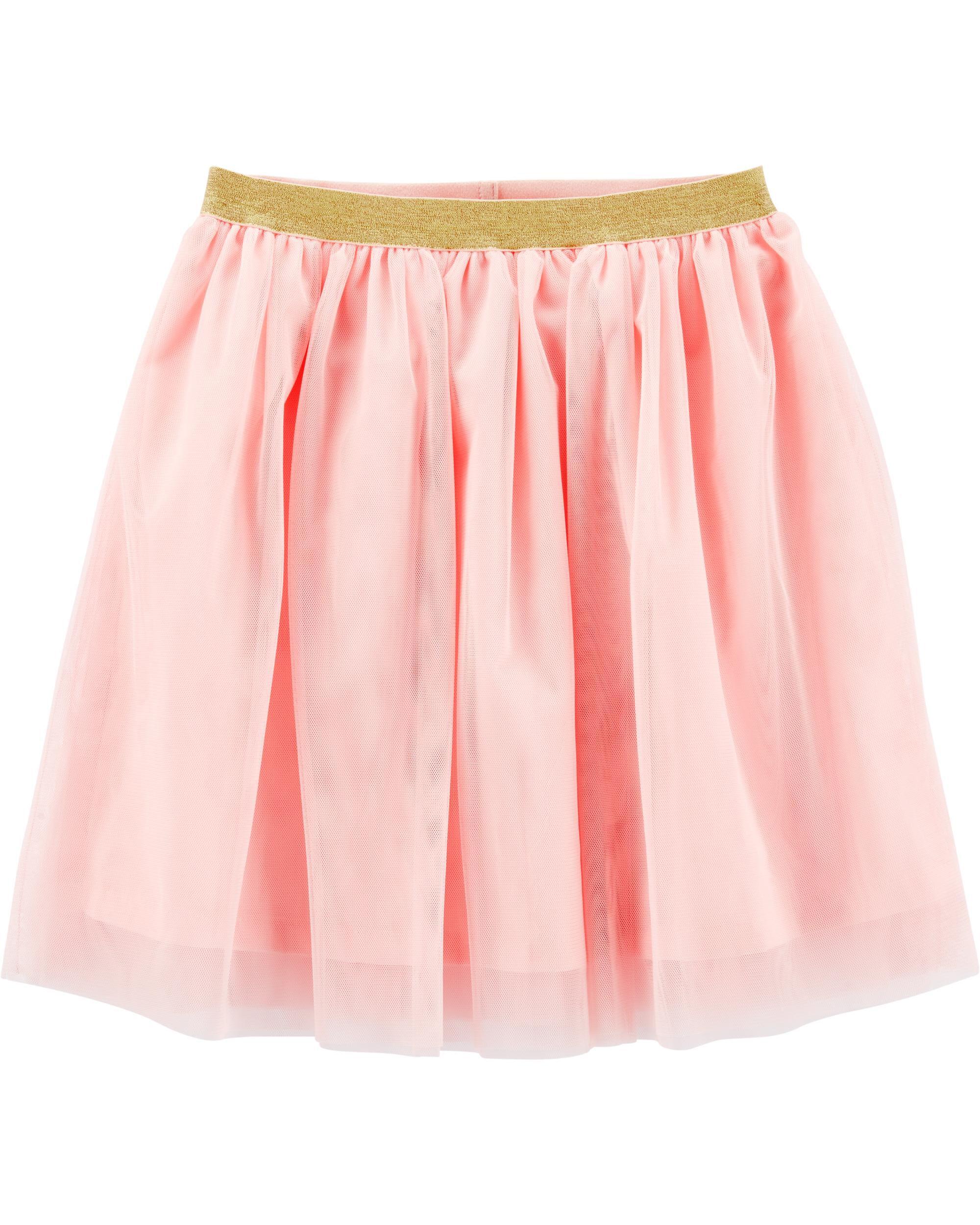 *Clearance*  Tulle Tutu Skirt