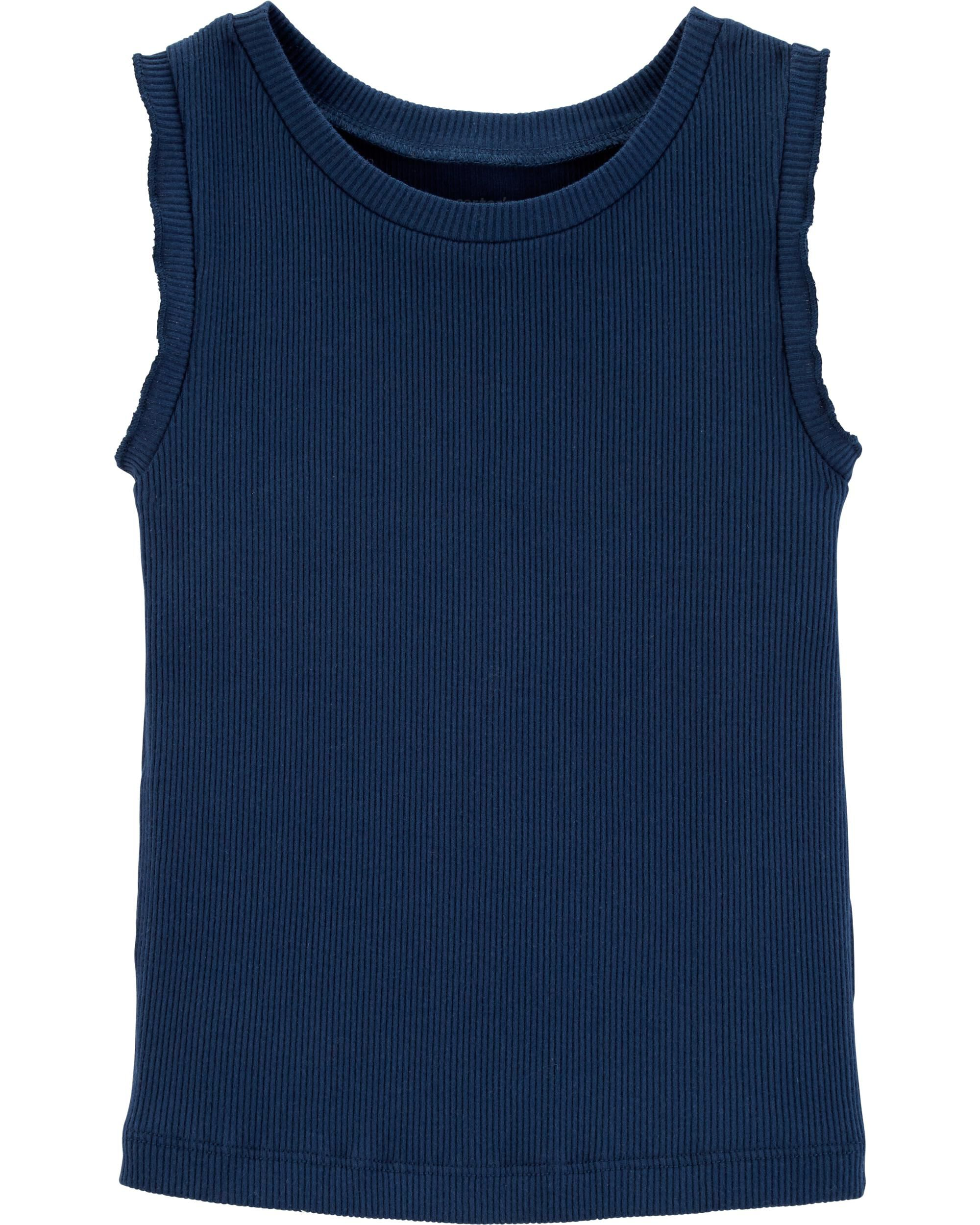 *Clearance*  Ribbed Tank