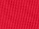 Thermal Shawl Collar Tunic, VIVID RED, swatch